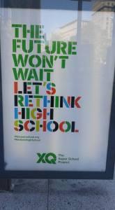 super schools
