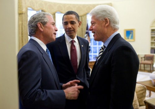 obama-bush-clinton-530x375