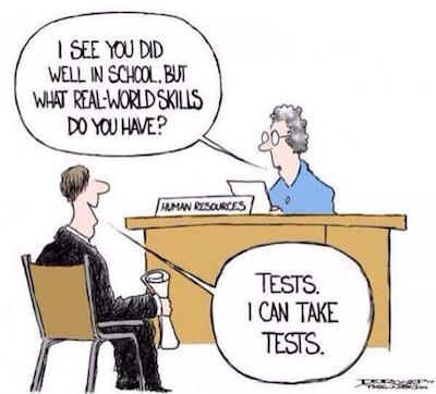 tests-human-resources-cartoon-400px